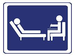 Psychologue clinicienne psychotherapeute Jurgita Miroy Dijon CHU Hopital Psychiatrie Dijon 21000 Arceau 21310