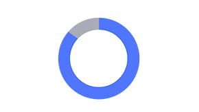 85%.png