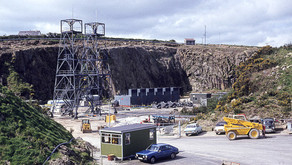 Cornwall Council confirms financial support to deep geothermal energy