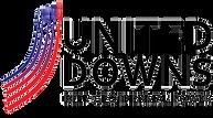 UD_Logo_Original_CMYK.png