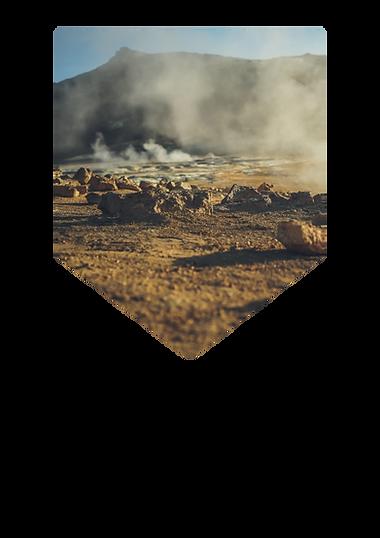 geothermal-tab_new.png