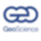 GeoScience Limited, a leading consultant to the Oil, Gas and Geothermal Industries