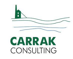 carrak-consulting-logo_for_web.jpg