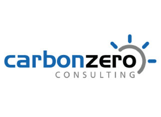 Carbon-Zero_for-web.jpg