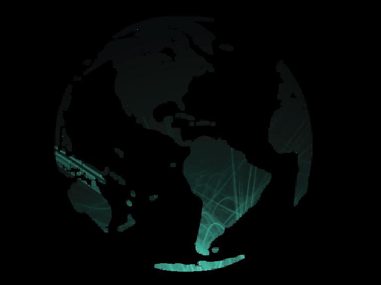 globe-green.png