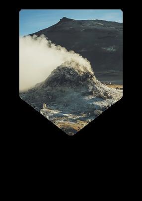 geothermal-alt-tab.png