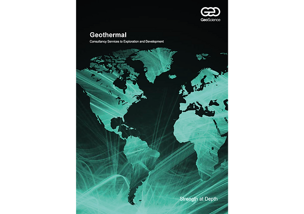 Geothermal-Brochure-cover.png