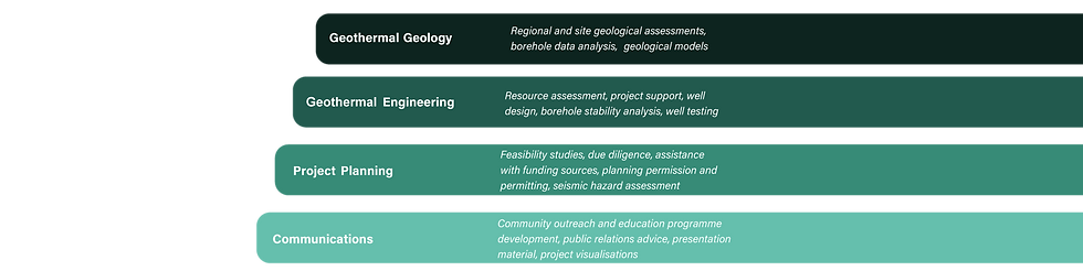 geothermal-services_long.png