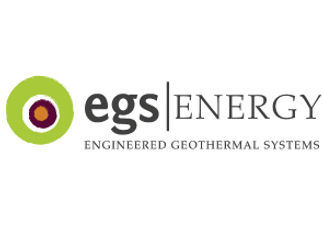 logo_egs_RGB[1]_for-web.jpg