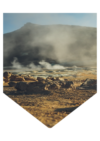Geothermal-tab-for-homepage_hover.png