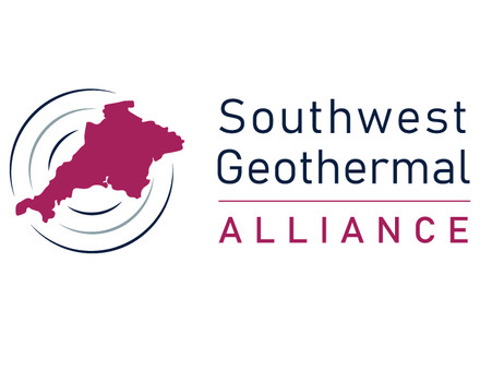Launch of the Southwest Geothermal Alliance