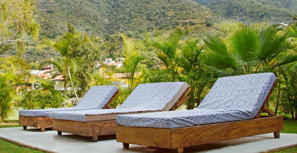 Spa La VitaBella Soul Spa& HotelSpa La VitaBella Soul Spa& Hotel