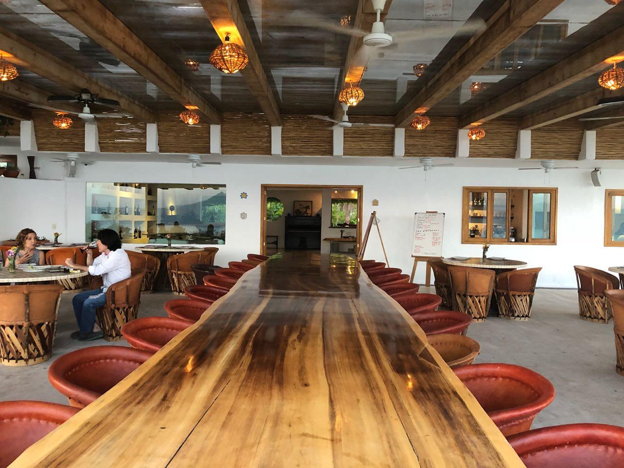 Restaurant La VitaBella.jpeg