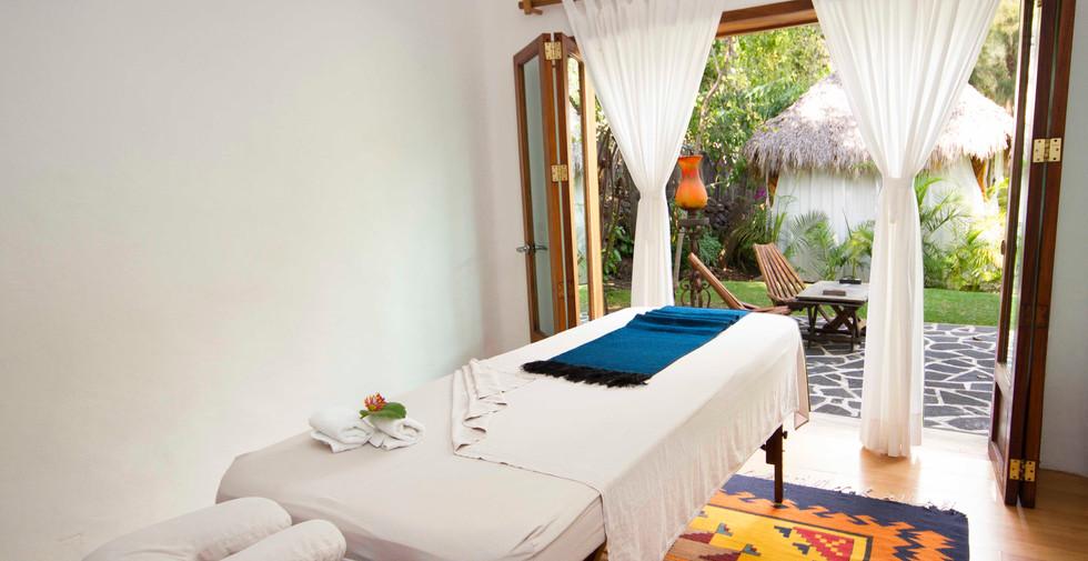 Spa La VitaBella Soul Spa& Hotel