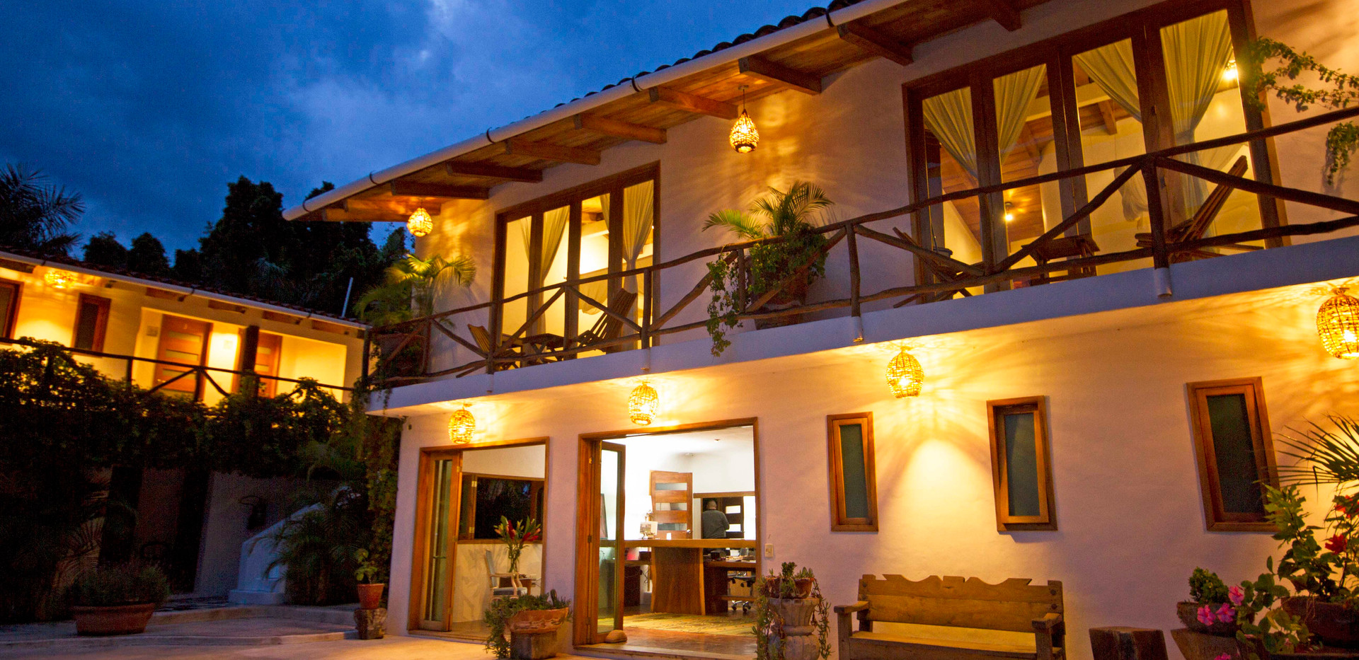 Hotel La VitaBella Soul Spa& Hotel
