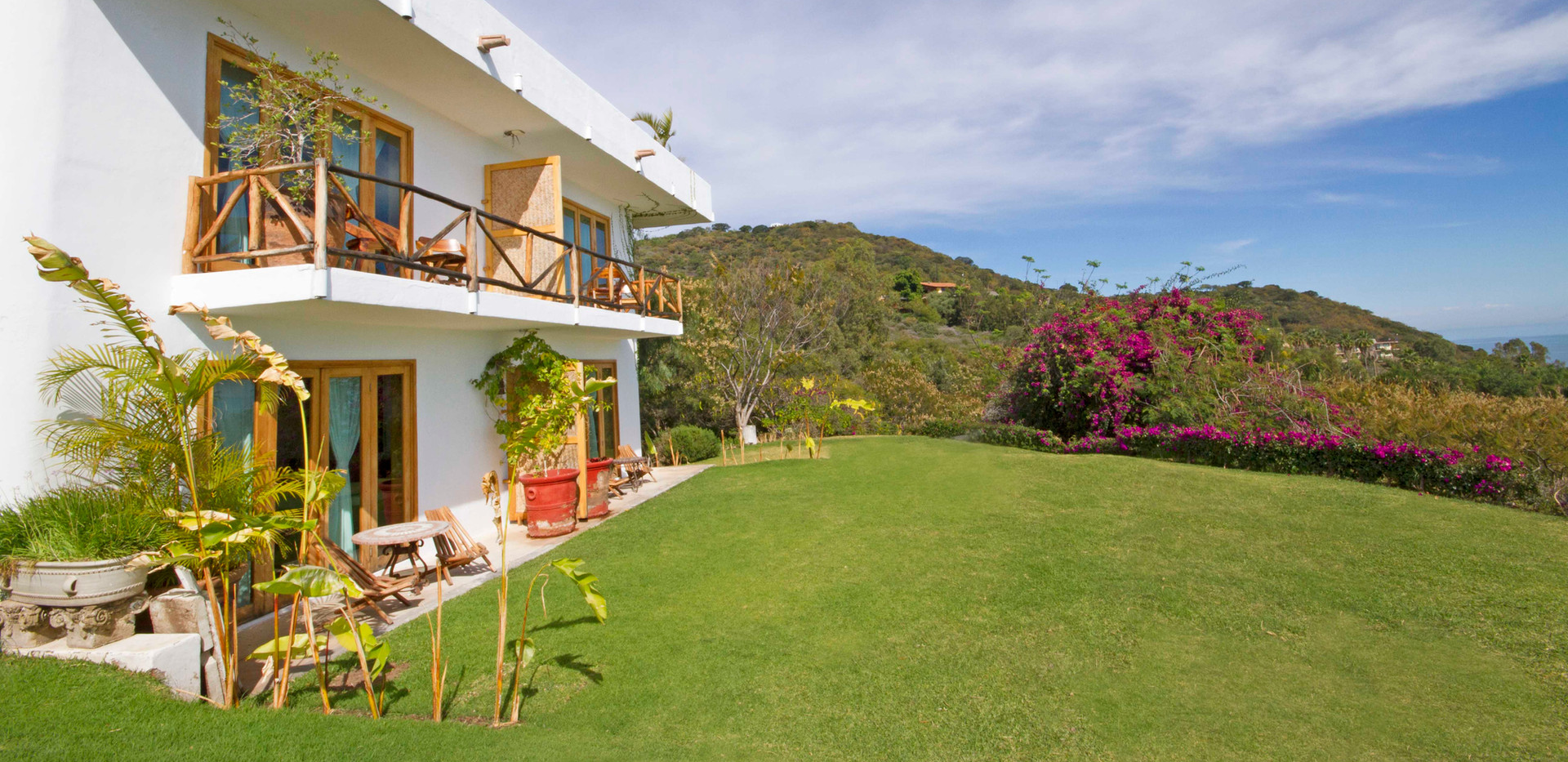 Hotel La VitaBella Soul Spa, San Juan Cosalá