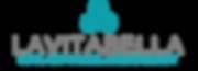 Logo_pirámide_chico.png