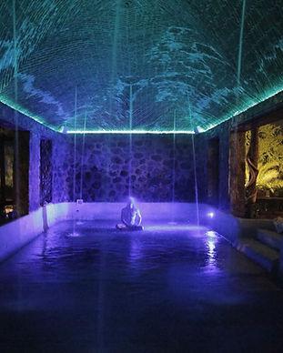templo de agua y luz La VitaBella.jpeg