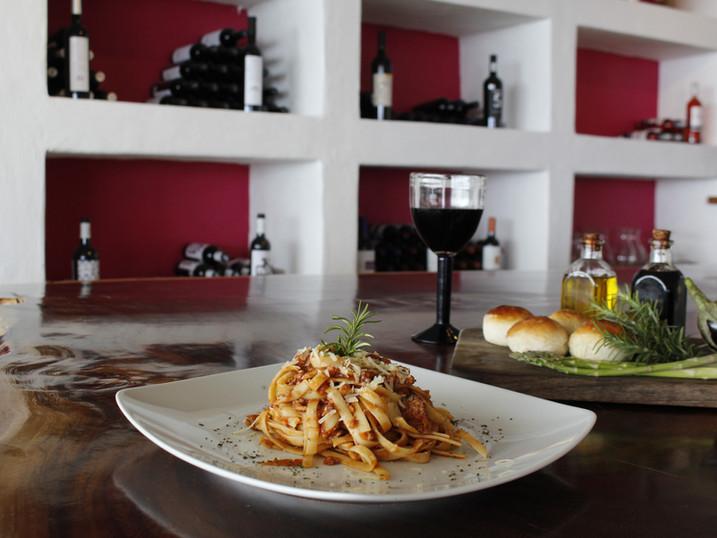 La VitaBella Restaurante