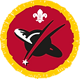 Scouts astronomy badge.png
