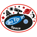 gfi_space.png