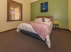 Luxury Accommodation Barossa