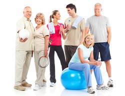 stockfresh_429966_gym-fitness_sizeXS_8b5c3b