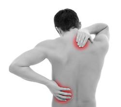 stockfresh_826835_pain-in-back_sizeXS_c720c2
