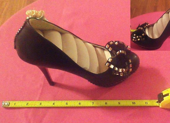 Shoe Ring Holder #45