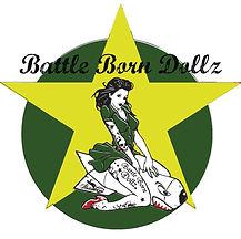 Battleborn Dollz