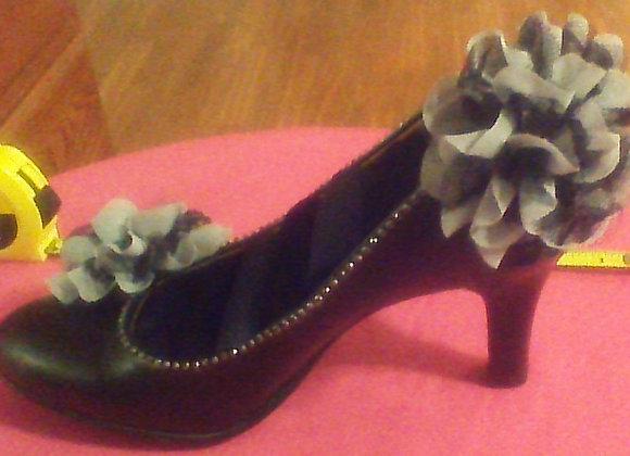 Shoe Ring Holder #26