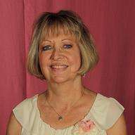 Eileen McNeall