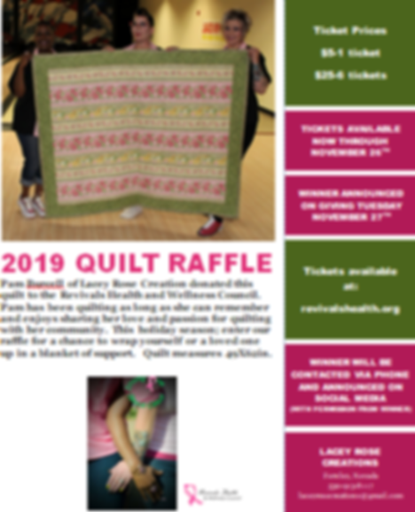 2019 Quilt Raffle.png
