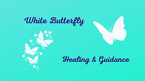 White Butterfly YT Art.png