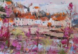Willow Herb, Pittenweem