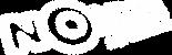 NoLimits-Logo-Tagline-Mono-White.png