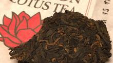 Crimson Lotus Tea: Storm Breaker (Spring 2017)