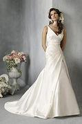 dressexample-standard-300x450.jpg