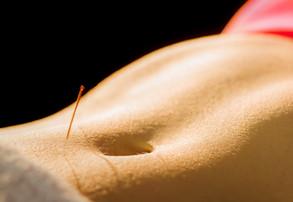 Acupuncture Restores Fertility