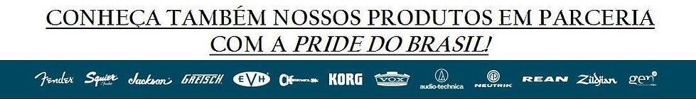 anuncio PRIDE.jpg