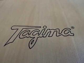 tagima logo.jpg