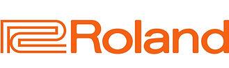 roland logo.jpg