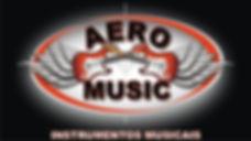 logo aero.jpeg