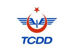 Turkey Railways Directoraye