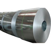 hot-rolled-galvanized-steel-coil-500x500