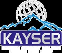 Kayseri Free Trade Zone