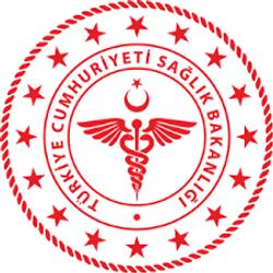 Silifke State Hospital
