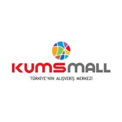 Kumsmall Factory