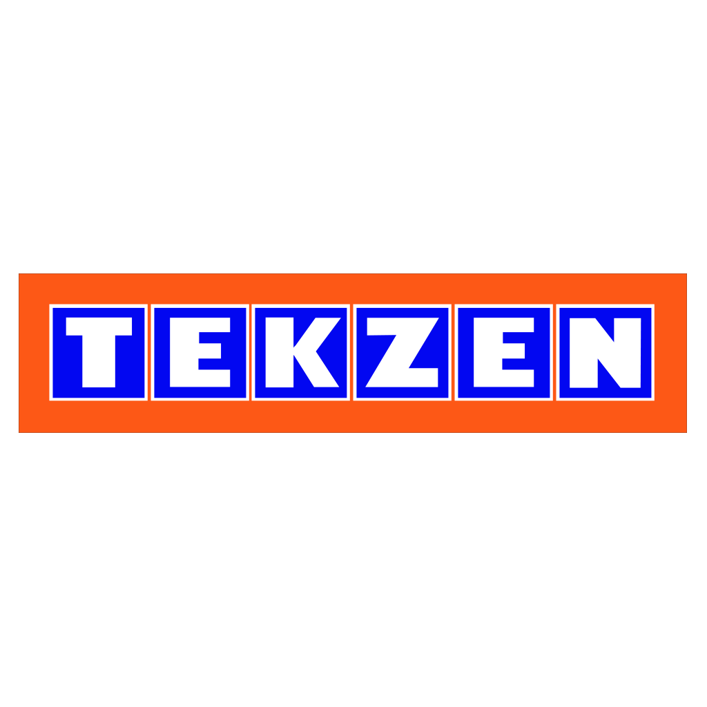 Tekzen Construction Markets
