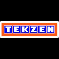 Tekzen Construction Markets